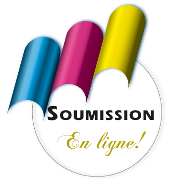boutonsSoumission Martineau