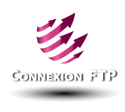 icones connexionClients FTP
